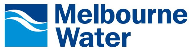 the initiative melbourne water A free platform for explaining your research in plain language, and managing how you communicate around it – so you can understand how best to increase its impact.